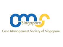 Case Management Society of Singapore